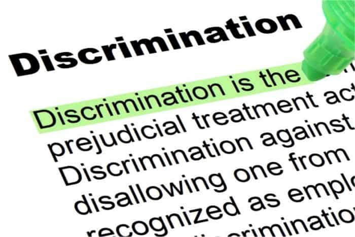 discrimination-diabetes