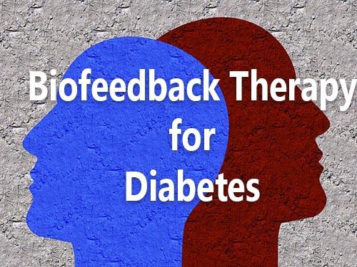 biofeedback-therapy-diabetes
