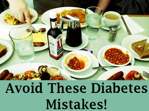 Best indian breakfast options for diabetics