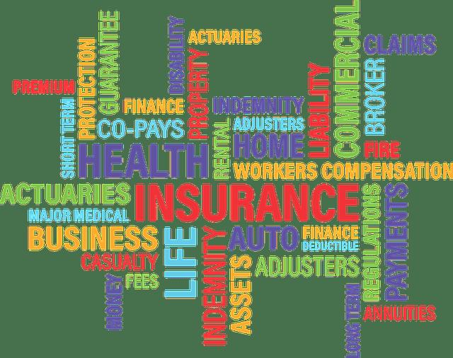 diabetes-insurance