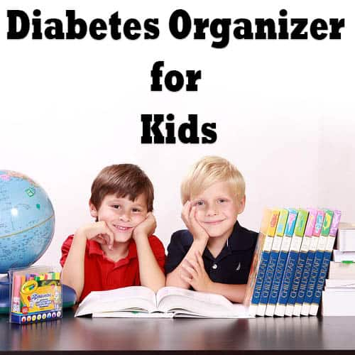 diabetes-organizer-for-kids