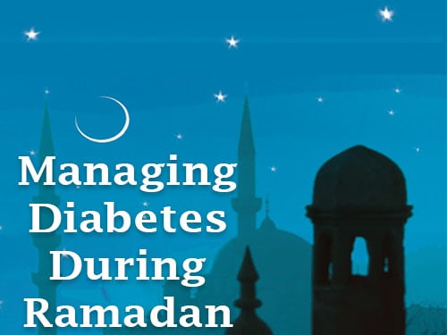 managing-diabetes-during-ramadan-tips