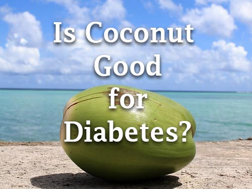 coconut-good-for-diabetes