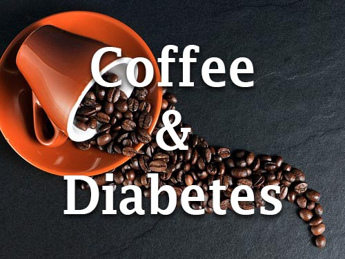 coffee-diabetes