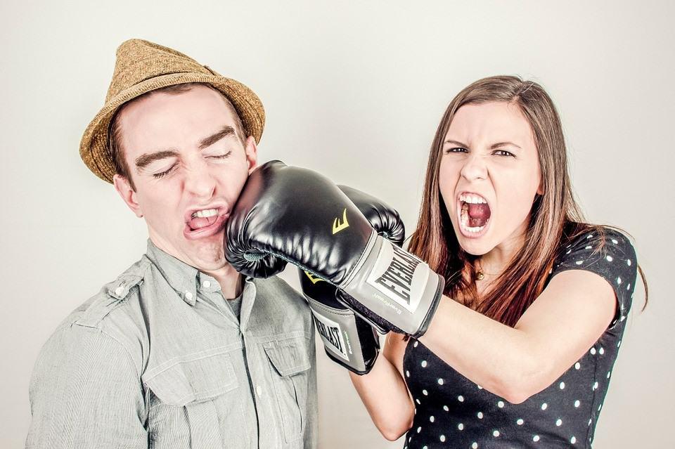 diabetes-anger
