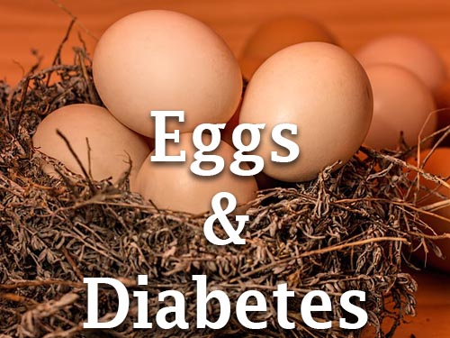 eggs-and-diabetes