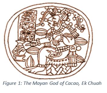 maya-choco