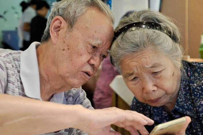 old-age-couple-diabetes