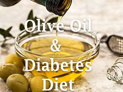 olive-oil-for-diabetes