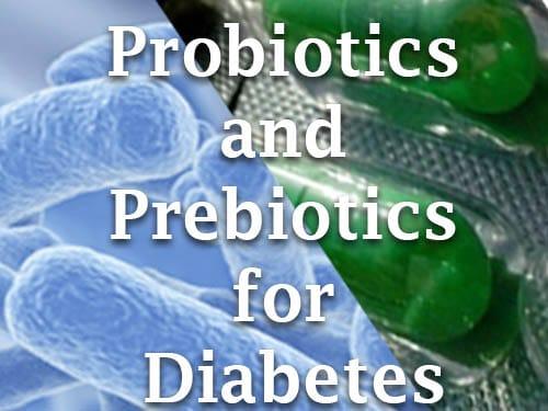 probiotics-for-diabetes