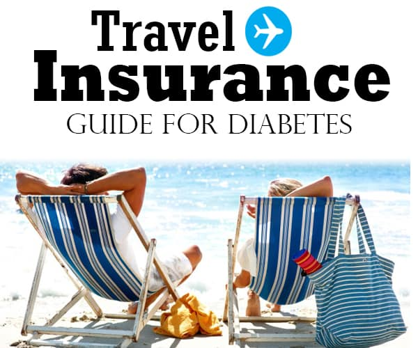 travel-insurance-diabetes