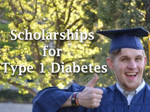 type1-diabetes-scholarships