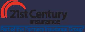 21st-centure-insurance