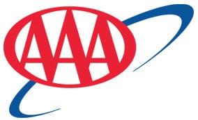 AAA-auto-insurance