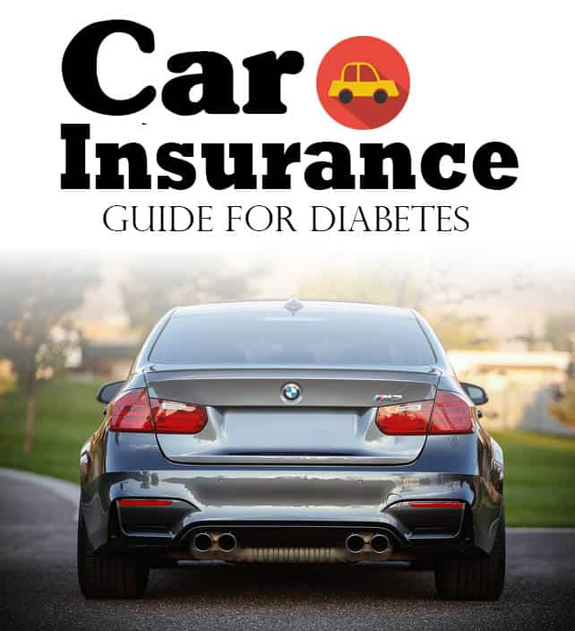 car insurance for diabetes