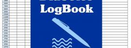 diabetes logbook