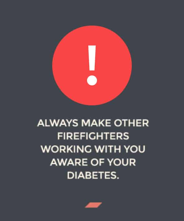 fire-fighter-quote