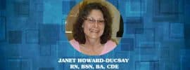 janet-howard-cde-interview
