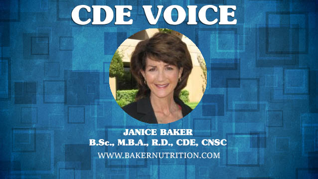 janice-baker-cde-interview