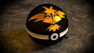 pokemon-ball