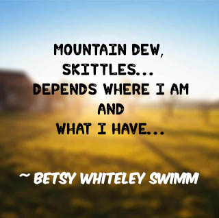 betsy-quote