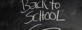 students with diabetes back to school tips