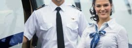 can you become a flight attendant if you have diabetes