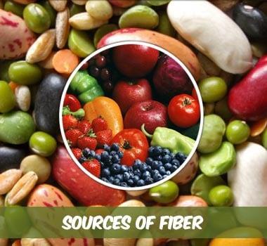 good sources of fiber for diabetes