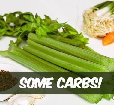 some carbs for diabetes