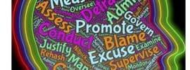stop blaming diabetes