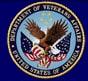 us-veterans-affair-2