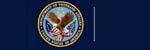 us-veterans-affair