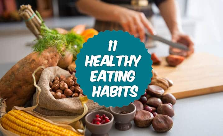 11 Healthy Eating Habits Every Person with Diabetes Should Have.jpg