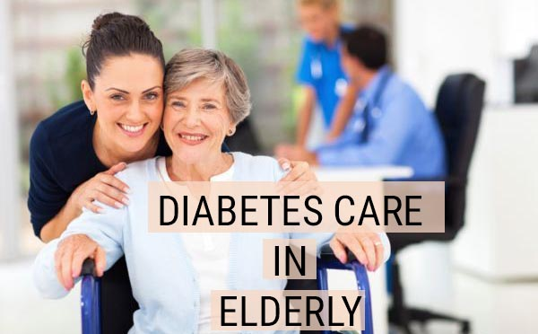 diabetes-in-the-elderly-and-how-to-manage-it