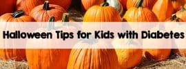halloween-tips-for-kids-with-diabetes
