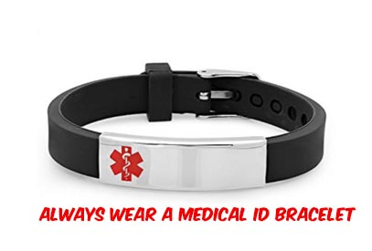 always-wear-a-medical-id-bracelet