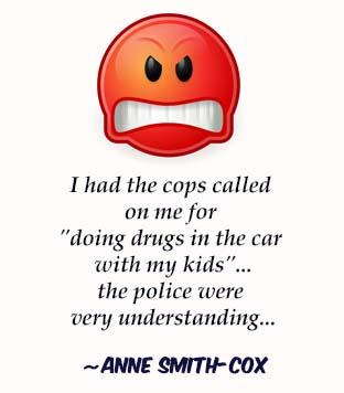 anne-cops-quote