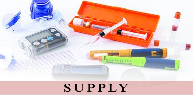diabetes-supply-stuff
