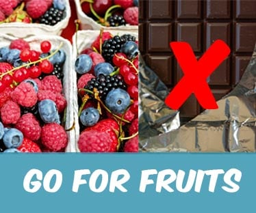 fruits-over-chocolate