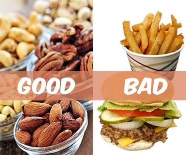 good-vs-bad-fats