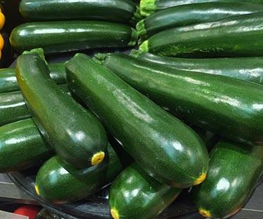 green-veggies