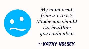 kathy-quote