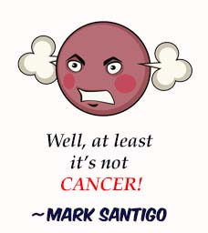 mark-san-quote
