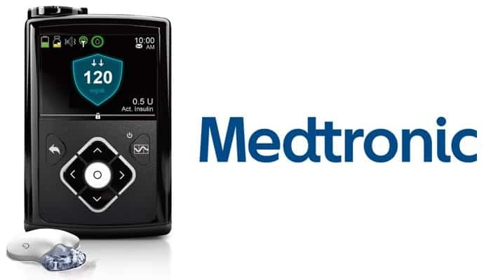 medtronic-fda-approved
