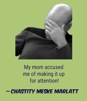 meske-quote
