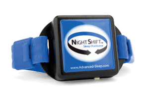 night-shift-sleep-positioner