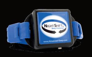 night-shift-sleep-positioner