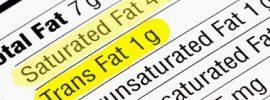 saturated-fat-vs-trans-fat