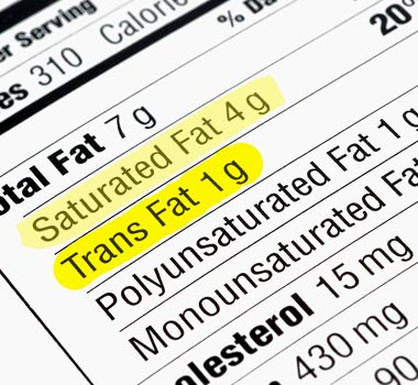 saturated-fat-vs-trans-fat