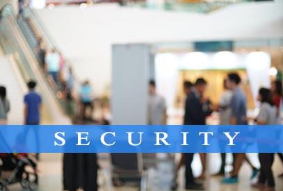security-points-diabetes